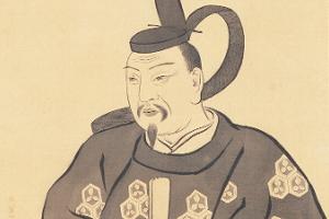 「直江兼続 像」の画像検索結果